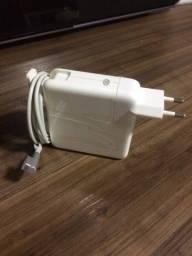 Carregador MagSafe A1398 apple 85w