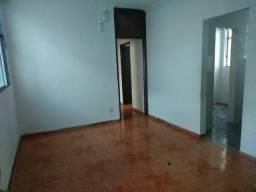 Apartamento à venda, 3 quartos, 1 vaga, São João Batista - Belo Horizonte/MG