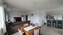 Casa de 03 dormitórios no Igra Sul, Mobiliada