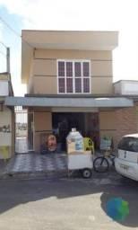 Casa com 1 dormitório à venda, 90 m² por R$ 200.000 - Jardim Bom Retiro - Salto/SP