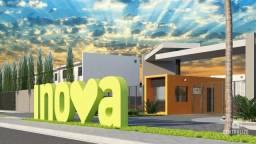 Apartamento à venda com 2 dormitórios em Uvaranas, Ponta grossa cod:1578