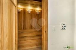 Apartamento para alugar com 1 dormitórios em Central parque, Porto alegre cod:28-IM555487