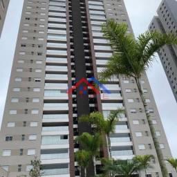 Apartamento à venda com 3 dormitórios em Vila aviacao, Bauru cod:3293