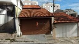 Casa com 3 dormitórios à venda Vila Suissa - Mogi das Cruzes/SP