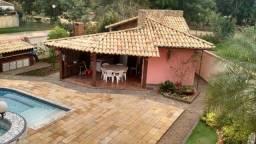 Casa com 5 dormitórios à venda, 400 m² por R$ 2.900.000,00 - Camboinhas - Niterói/RJ