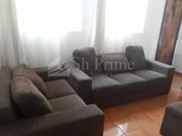 Apartamento à venda com 2 dormitórios cod:SH39401