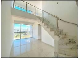 Título do anúncio: Cobertura Duplex 3 quartos 144 m² a venda