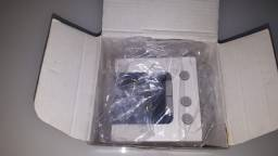 termostato/controlador de temperatura belimo floating