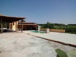 Chácara para Locação em Presidente Prudente, MONTALVÃO, 5 dormitórios, 2 suítes, 4 banheir