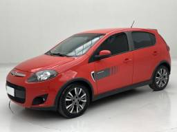 Fiat PALIO Palio SPORTING 1.6 Flex 16V 5p