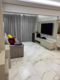 Apartamento à venda com 3 dormitórios em Vila imperial, Sao jose do rio preto cod:V14116