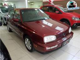 Volkswagen Golf 2.0 mi glx 8v gasolina 4p manual
