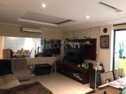 Apartamento à venda com 3 dormitórios cod:BI8370