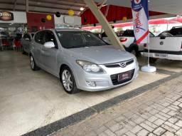 Hyundai i30 GLS 2.0 16V Top (aut)