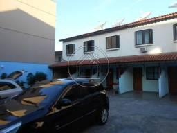 Título do anúncio: Casa à venda com 2 dormitórios em Muriqui, Mangaratiba cod:893223