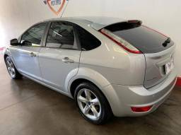 FORD FOCUS 2012/2013 2.0 GLX 16V FLEX 4P MANUAL