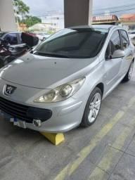 Peugeot 307 -Presence Pack