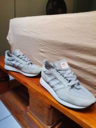 Tênis Adidas Originals 34/35
