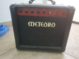 Amplificador Demolidor