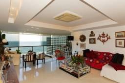 Apartamento com 3 dormitórios à venda, 164 m² por R$ 2.200.000,00 - São Conrado - Rio de J