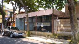 Loja para alugar, 200 m² por R$ 4.000/mês - Cavaleiros - Macaé/RJ