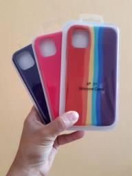 Cases IPhone 11 original
