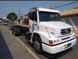 Caminhão L 1620