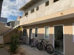 Apartamento 1 quarto para primeiro morador - murta