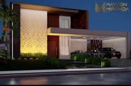 projetos de arquitetura em geral