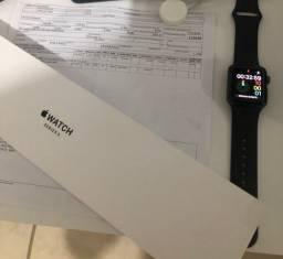 Apple Watch e 11 Pro