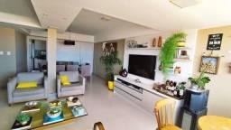 Apartamento à venda, RESIDENCIAL GRAN FAROL na Coroa do Meio Aracaju SE