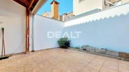 Casa Carolina a venda no Villa Flora em Sumaré - CA0537-ADM001