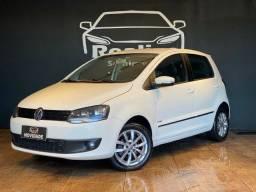 Título do anúncio: Volkswagen Fox 1.6 (Flex) Gii 2013 Completo