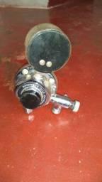Regulador de oxigênio Bennett 0112