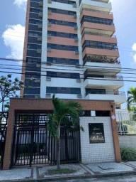 Título do anúncio: Apartamento à venda, 195 m² por R$ 650.000,00 - Guararapes - Fortaleza/CE