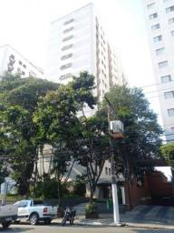Título do anúncio: Apartamento com 3 dormitórios para alugar, 123 m² - Santana - São Paulo/SP