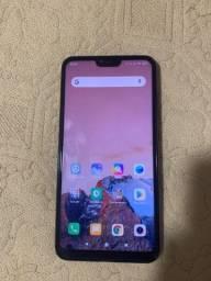 Xiaomi Mi 8 lite 64g