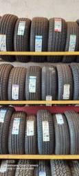 Título do anúncio: pneus aro 13 ao 20