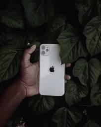 Título do anúncio: IPhone 11 - 64gb lacrado + Nota Fiscal
