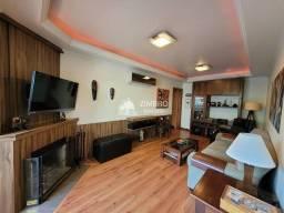 Apartamento 02 Dormitórios ( suíte ) para venda em Santa Maria