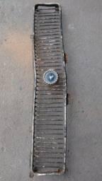 Grade frontal do corcel 73/74 GT original