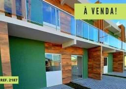 Apartamentos Fácil De Financiar