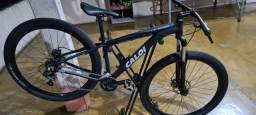 Montain Bike Caloi