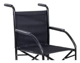 Vendo cadeira de banho 200 reais