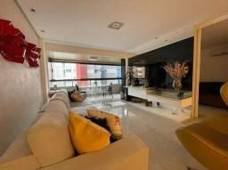 Título do anúncio: Apartamento com 3 dormitórios à venda, 150 m² por R$ 1.200.000,00 - Ponta Verde - Maceió/A