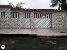 Casa conj MANOA