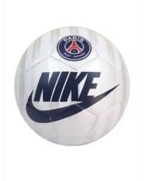 Minibola de Futebol de Campo PSG Nike Skills