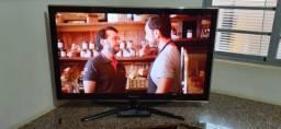 Tv 40 Led Sansung Full HD Digital