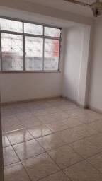 Daher Aluga: Apartamento 3 Qtos - Cascadura - Cód CDQ 147