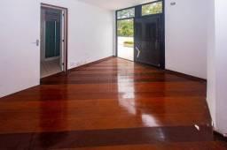 Cobertura com 3 dormitórios à venda, 330 m² por R$ 800.000,00 - Recreio dos Bandeirantes -